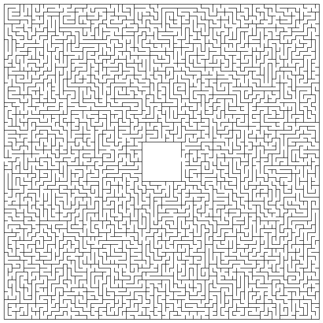 1000 images about mazes on pinterest maze circles and for Herd ma e