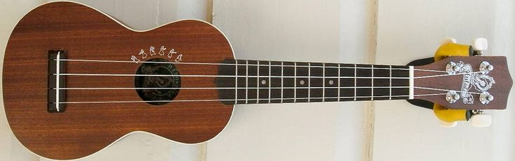 89 best images about ukuleles on pinterest instruments ukulele and epiphone les paul. Black Bedroom Furniture Sets. Home Design Ideas
