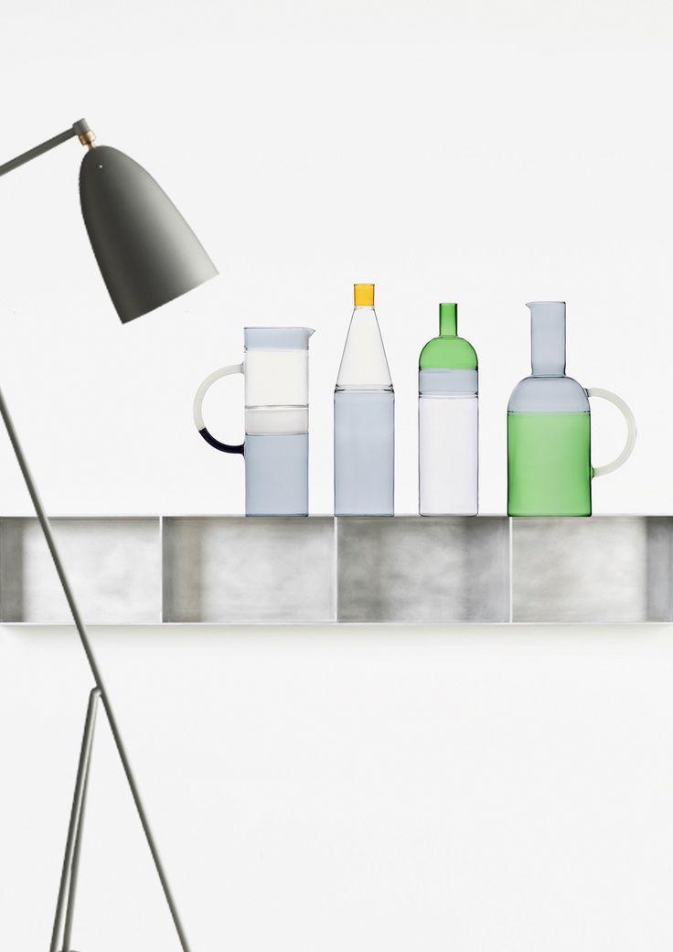 Jugs/Bottles