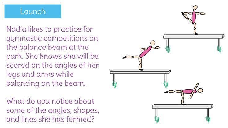 Remote exterior angle theorem answer key