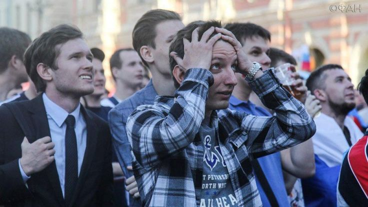 Хорошие новости от ФИФА: доказательств «рейдерской атаки» не обнаружено. Колонка Дмитрия Лекуха https://riafan.ru/842930-khoroshie-novosti-ot-fifa-dokazatelstv-reiderskoi-ataki-ne-obnaruzheno-kolonka-dmitriya-lekukha