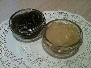 Как приготовить мягкое мыло-бельди с использованием гидроксида калия (КОН) | Ярмарка Мастеров - ручная работа, handmade