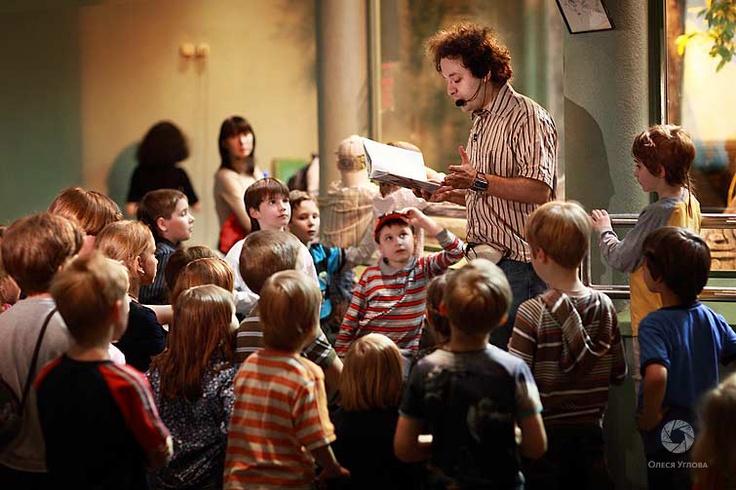Олеся Углова. Фотография и дети. Семейная и детская фотография  http://mycontriver.blogspot.com/ - сайт о раннем развитии (Как воспитать ребенка гения)