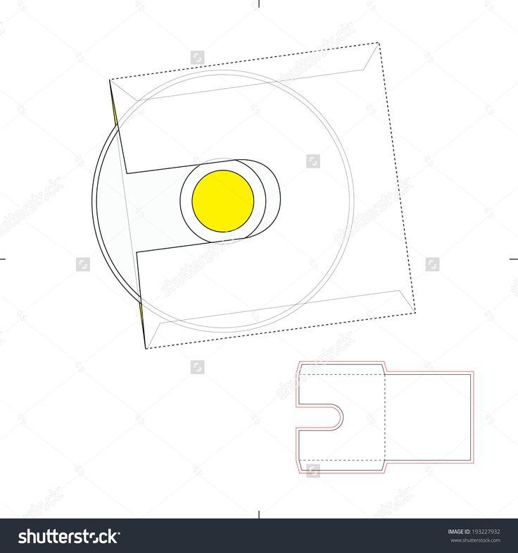 Paper Ad Design Templates