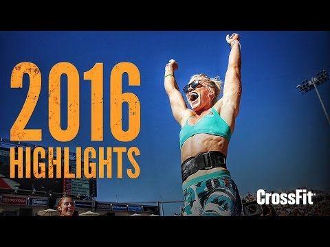 The CrossFit Games: 2016 Highlights. Link download: http://www.getlinkyoutube.com/watch?v=En1RBBzQZoA
