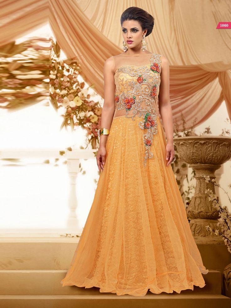 3fe47d830cc3a0523190b1b3335f903b indian wedding gowns wedding gowns online