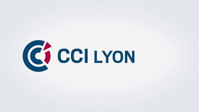 Client : CCI Lyon Production : Nova Company  Réalisation & Cadre : Théophile RIVIERE Post production Motion & co