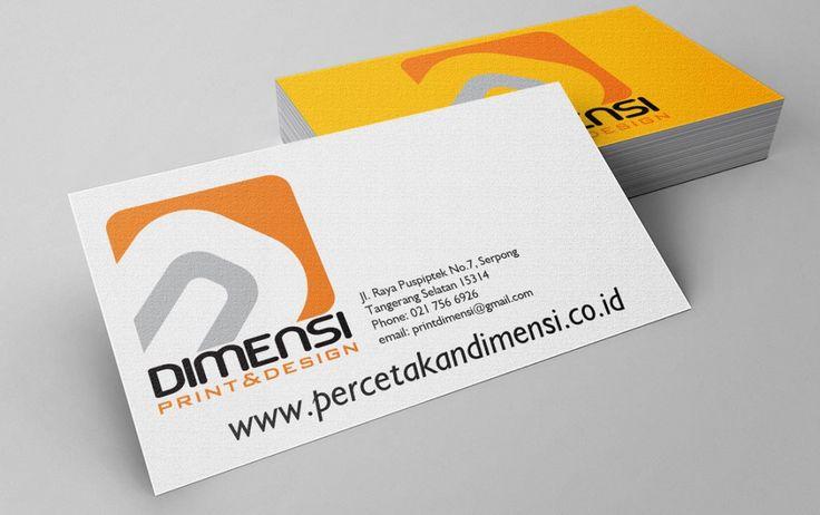 PRINTING+TERPERCAYA+DI+JAKARTA
