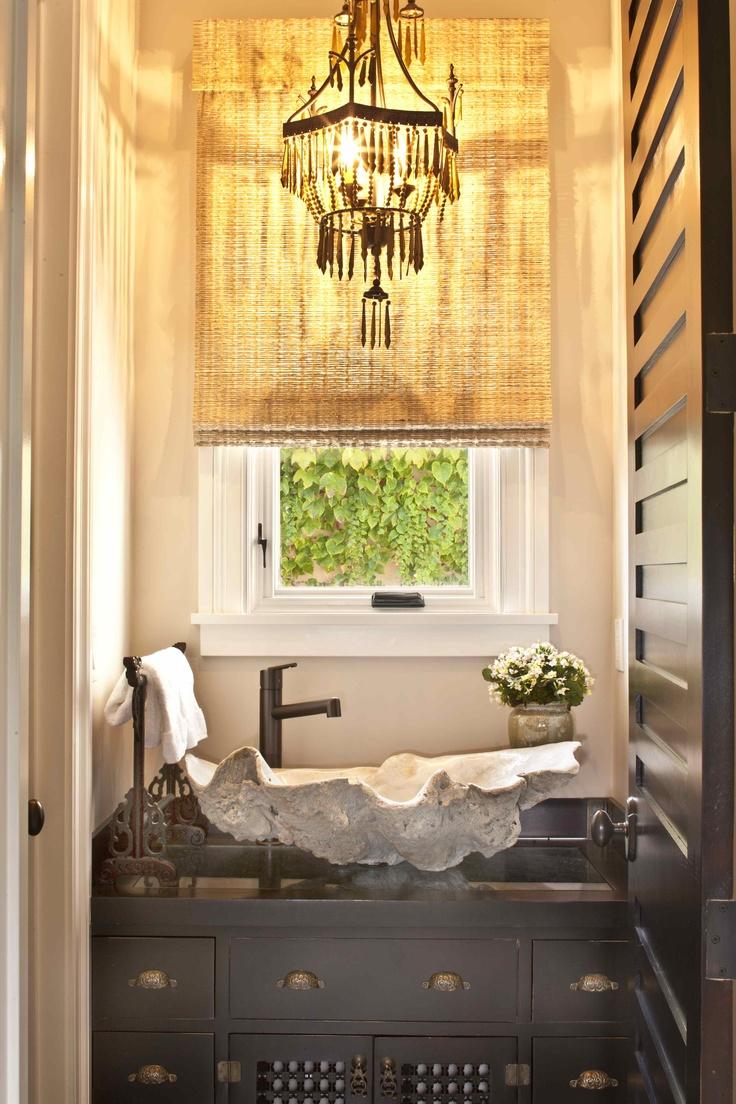 Best Amazing Sinks Images Onbathroom Ideas