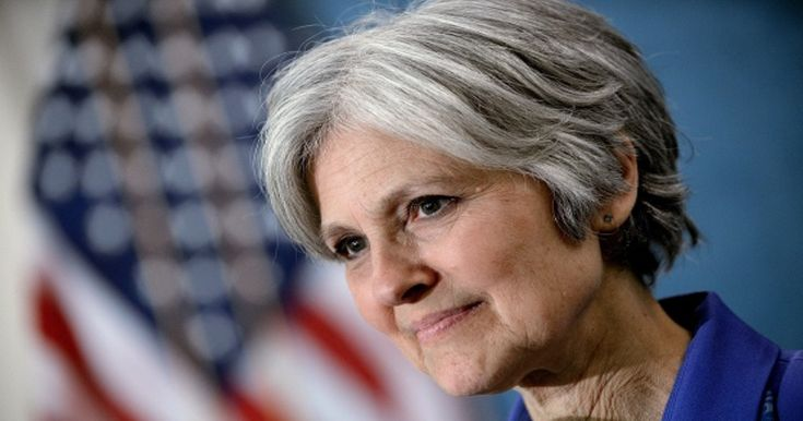 Green Party candidate Jill Stein has been making the social media rounds as of late, spreading her alternative message in the face of a historically unpopular general election. If Sanders were to leave the race, Stein would no doubt gain a decent number of frustrated voters, and putting her platform in the public eye will