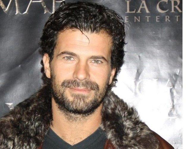 Rodolfo Sancho: actor de películas