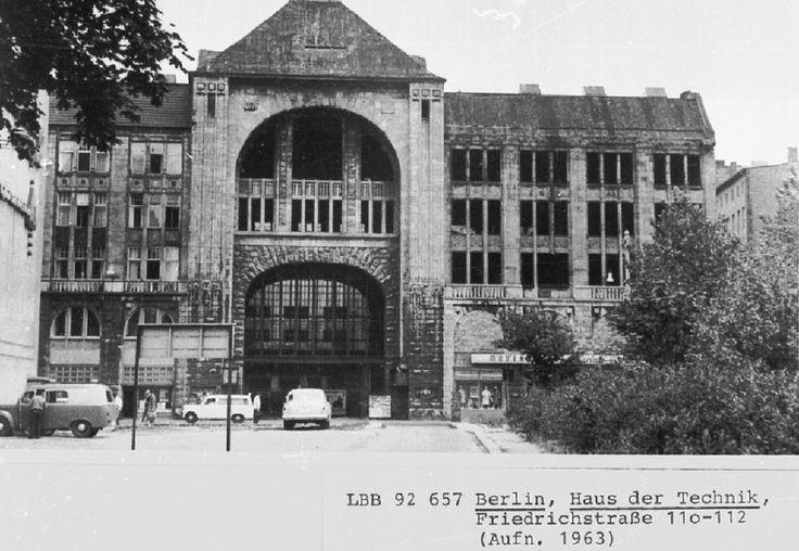 976 best Berlin GDR images on Pinterest