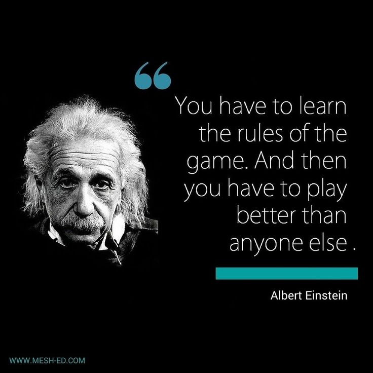 Keep in mind... rules often change! www.mesh-ed.com Get Tips & Advice On How To Apply And Study In The UK About the UK & British Education Start Your Company UCAS Online Application Masters MBA & PhD Applying Tips Accommodation Money Visas Arriving Tips for Living Studying Graduating #study #StudyInUK #StudentLife #university #student #read #studying #think #knowledge #learn #education #students #studyabroad #knowledgeispower #studytime #studybreak #ignorance #universitylife #educational…