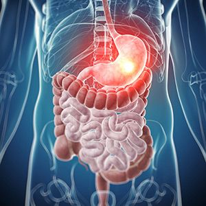 Lack of Adequate Stomach Acid: What You Don't Know Could Be Causing Major Distress - Metabolic Healing