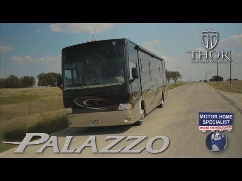 73 best images about thor motorhomes on pinterest class for Best motor coach reviews