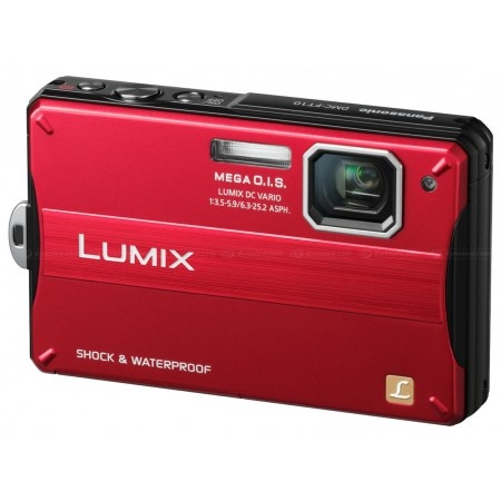 $139 Waterproof Cameras, perfect for a summer at the beach!