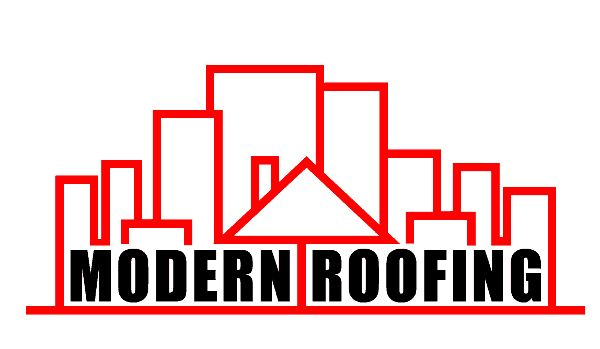 Modern Roofing, The Woodlands Roofing Company, Rec…