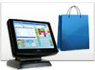 Retail POS Software offers fully integrated retail automation solutions including store management systems and back office management systems for general retailers, chain stores, franchise stores, supermarkets, furniture shop, Jewellery shop, pharmacy shop, giftware store, grocery store and electronic shop.