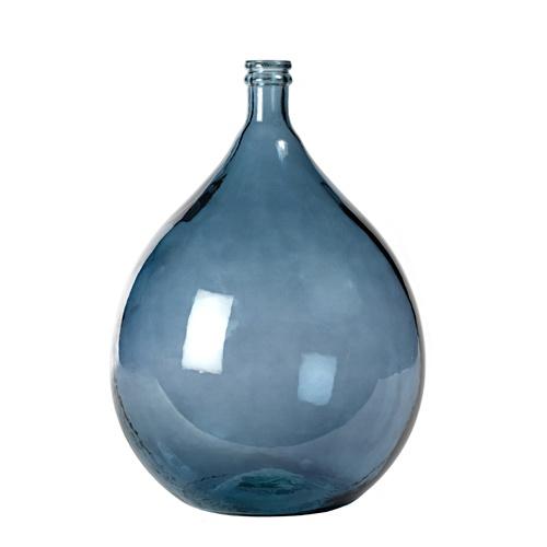 designdelicatessen - Pols Potten - Olive bottle - grey - Pols Potten