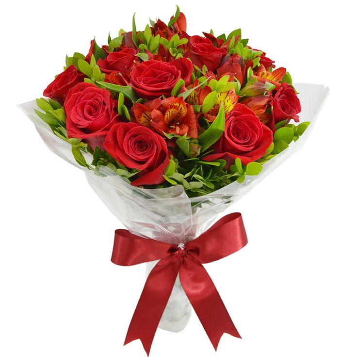 svejo.net   Доставка на цветя и букети
