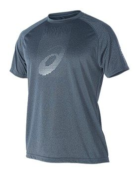 The Soukai Graphic Top is a lightweight top from Asics has been designed with Motion Dry technology for breathability and rapid drying. It has raglan sleeves for comfort and mobility while flatlock stitching eliminates any irritation. Buy Now http://www.outsidesports.co.nz/inspire-me/highlights/new-in/asics-soukai-graphic-top-bwa24m2s524#.VdJiufmqpBc