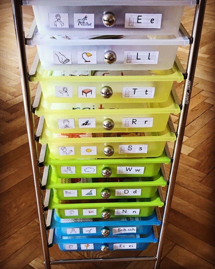 25+ legjobb ötlet a Pinteresten a következővel kapcsolatban - küchenwagen mit schubladen