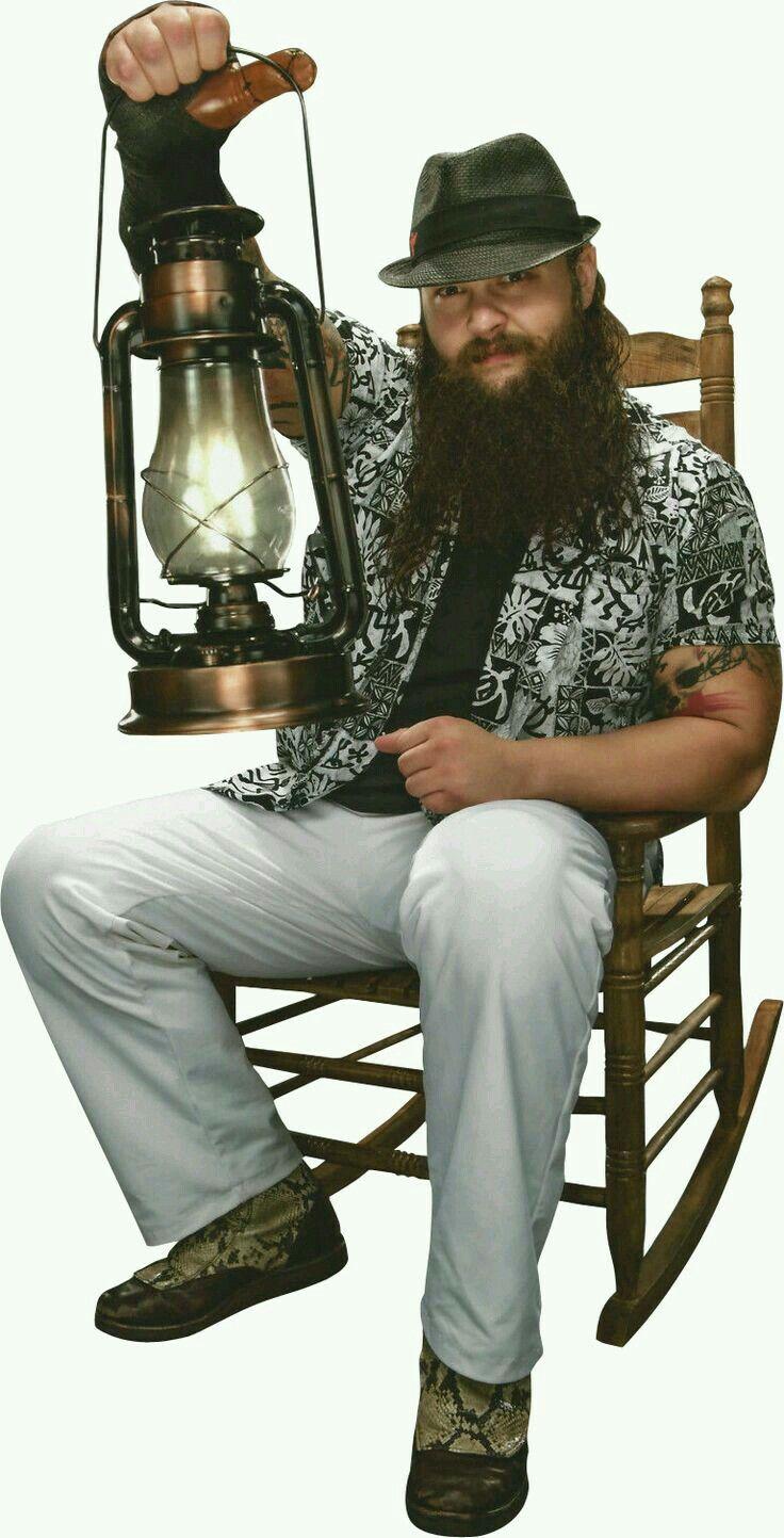 Pin By Essam Al Nahdi On Wwe Muan Bray Wyatt Wwe Pictures Professional Wrestling