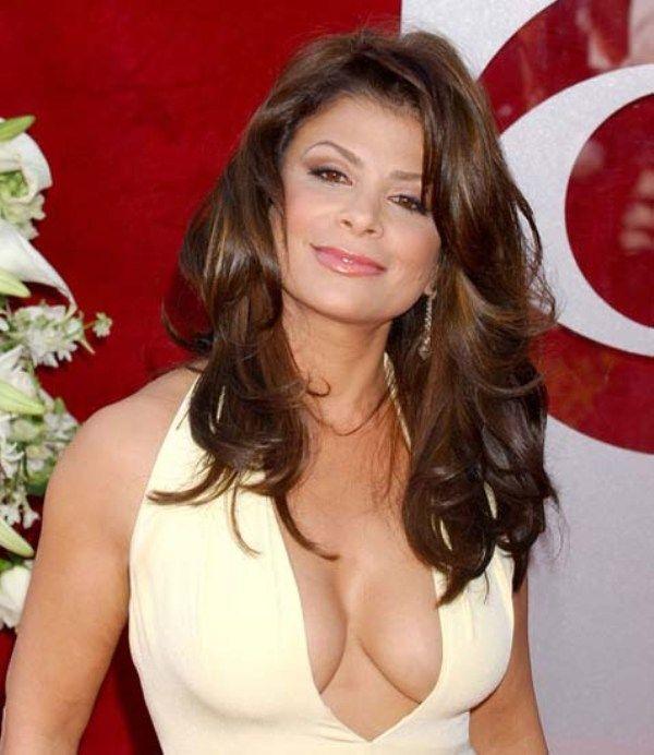Jen Lopez Won't Take Over From Paula Abdul On American Idol