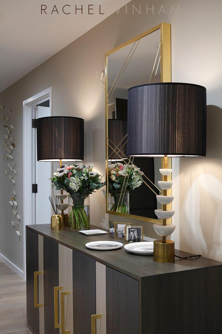 Best 25 entrance halls ideas on pinterest entrance hall for Interior design 75063