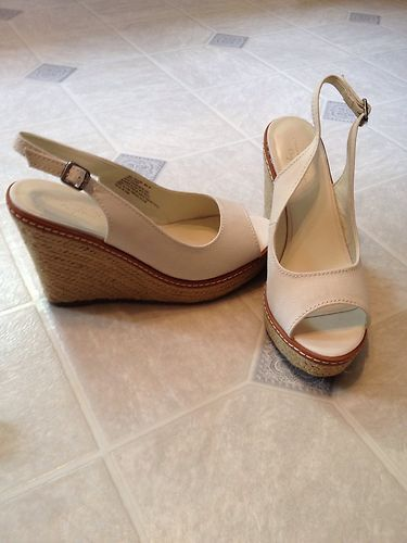 17 Best Images About Wedge Shoes Galore On Pinterest