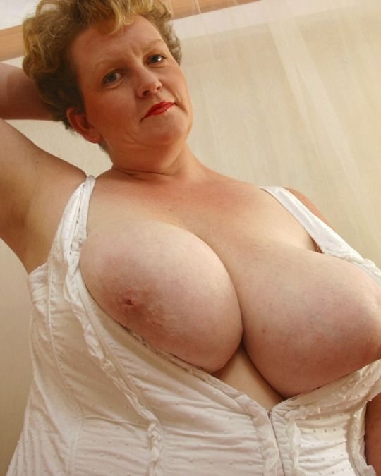 Just Great Big Old Tits  Oldies  Pinterest  Brste -4471