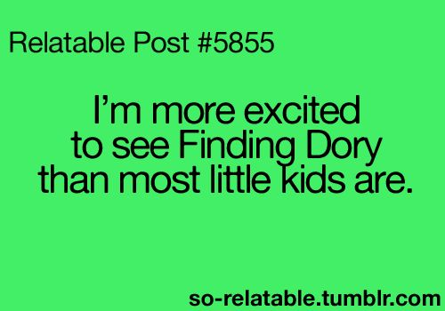 18 Best Dory Images On Pinterest