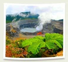IFSA-Butler Costa Rica Program