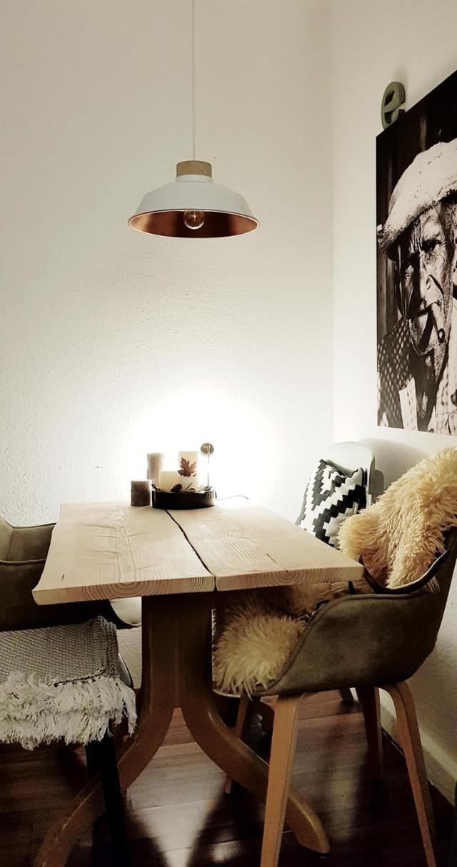die besten 25 sitzecke k che ideen auf pinterest sitzecke eckbank esstisch und essplatz mit bank. Black Bedroom Furniture Sets. Home Design Ideas