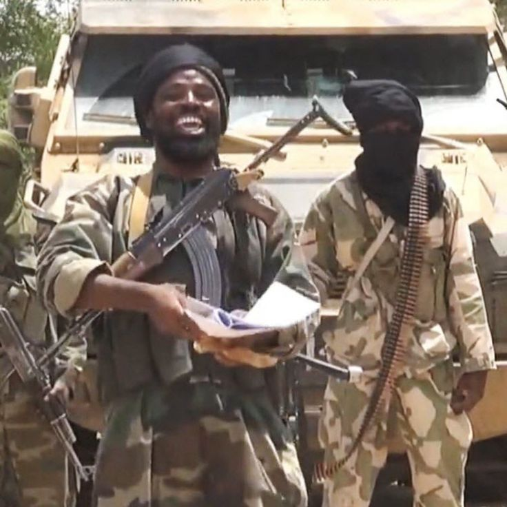 Alors qu'il a envoyé son armée au Cameroun, au Niger et au Nigeria lutter contre Boko Haram, le président Idriss Déby Itno s'est fait surprendre par la secte is