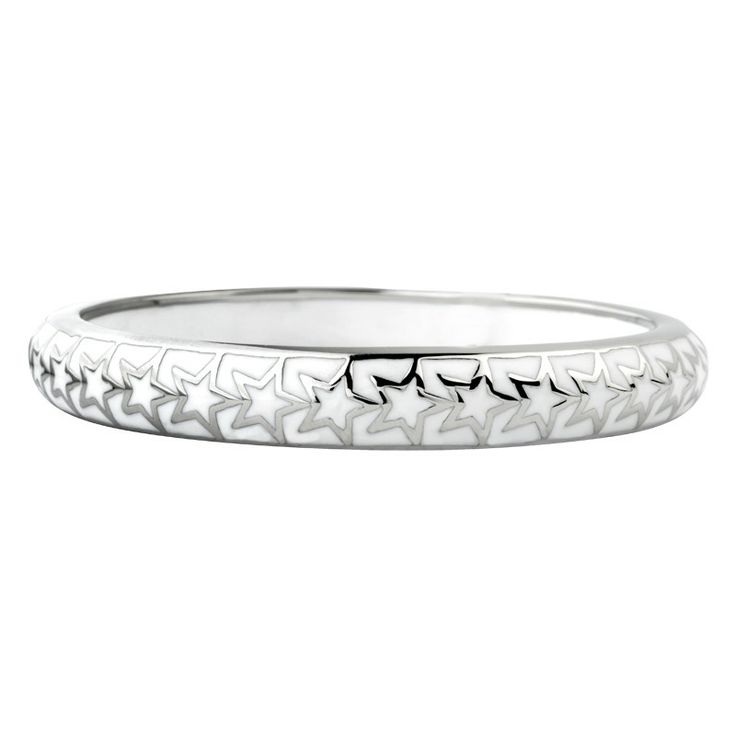 Bijoux INOX, bijoux femmes, stainless steel - BR1013 | Bijouterie Altxorra - Bijouterie Altxorra