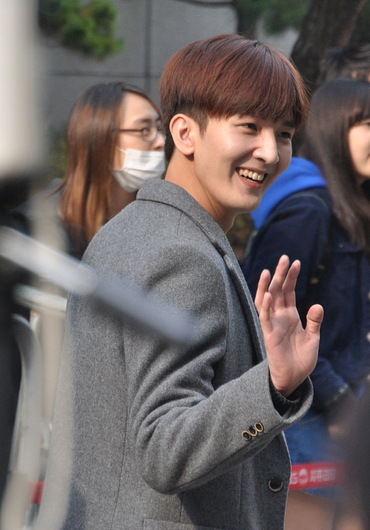 151106 LU:KUS arriving at Music Bank by KpopMap #musicbank, #kpopmap, #kpop, #LUKUS, #kpopmap_LUKUS, #kpopmap_151106