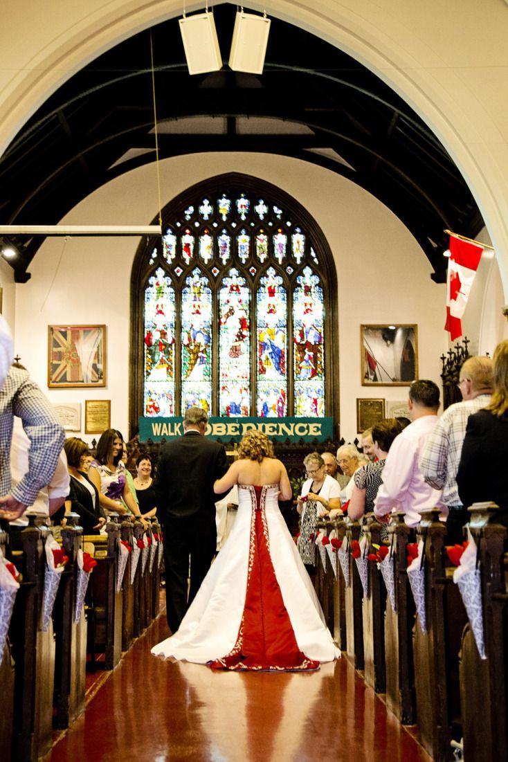 Weddings-Ceremony ©Alicia Robichaud Photography www.arfoto.ca