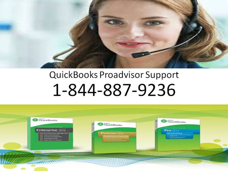 Every version of QuickBooks comes with new features with ever increasing business needs. Due to its renewed features in every versions business owners and accountants both extensively use the QuickBooks Software extensively and accurately.