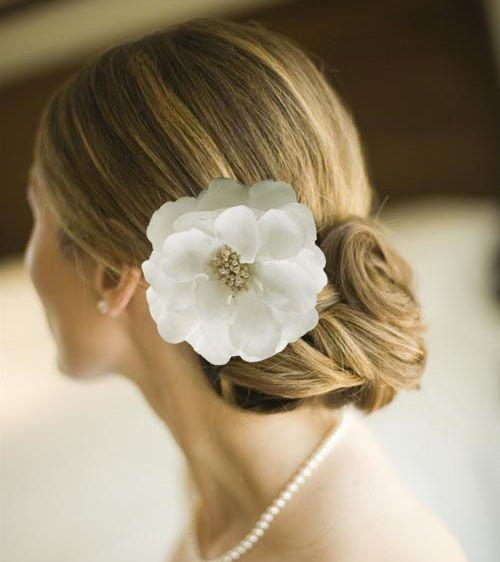 Pinterest Wedding Hair Ideas: 657 Best Images About Wedding Hair Ideas On Pinterest