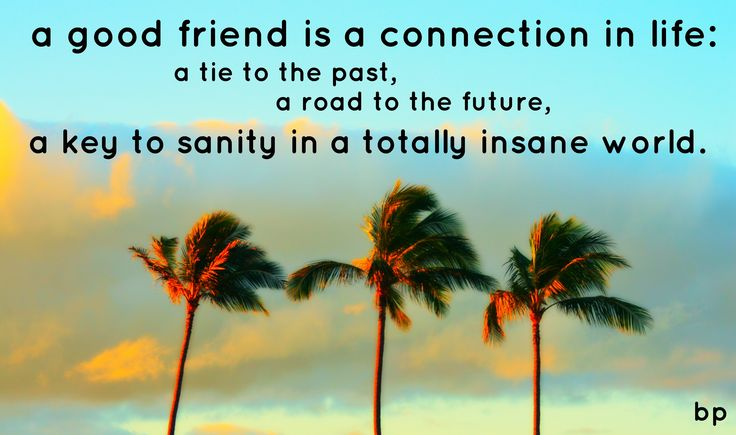 Happy National Friendship day! :) I'm #blessed #friendship #friends
