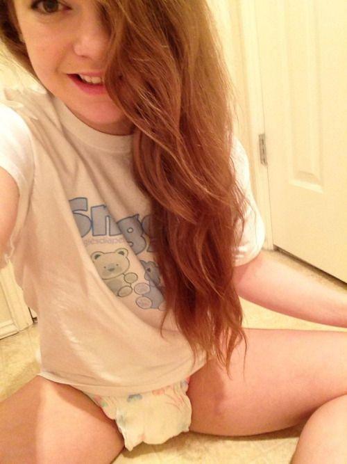 diaper-teen-redhead-sandra-avila-beltran-pictures-boobs