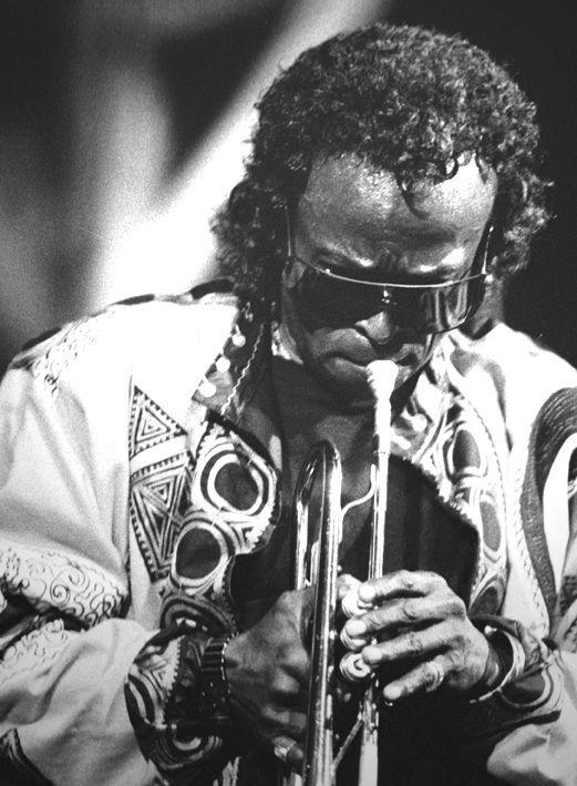 Miles DavisMusic, Mo'N Davis, Davis Iii, Miles Ahead, Miles David, Iii Milesdavisway, Miles Davis, Dewey Davis, Milesdavisway Jazz