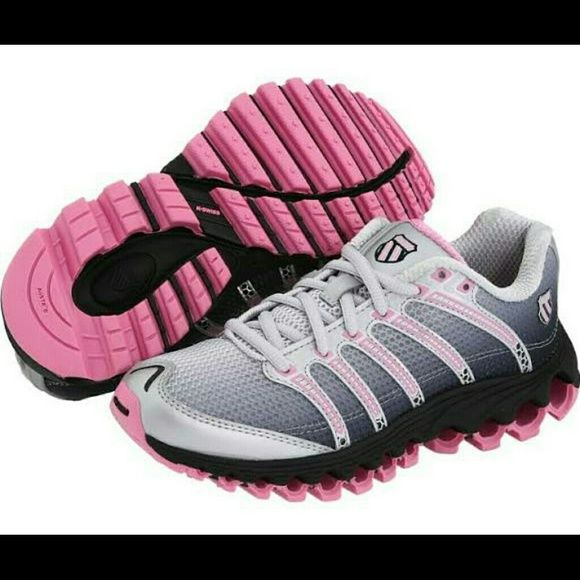 pink k swiss shoes 2016 serves jants salwar kameez