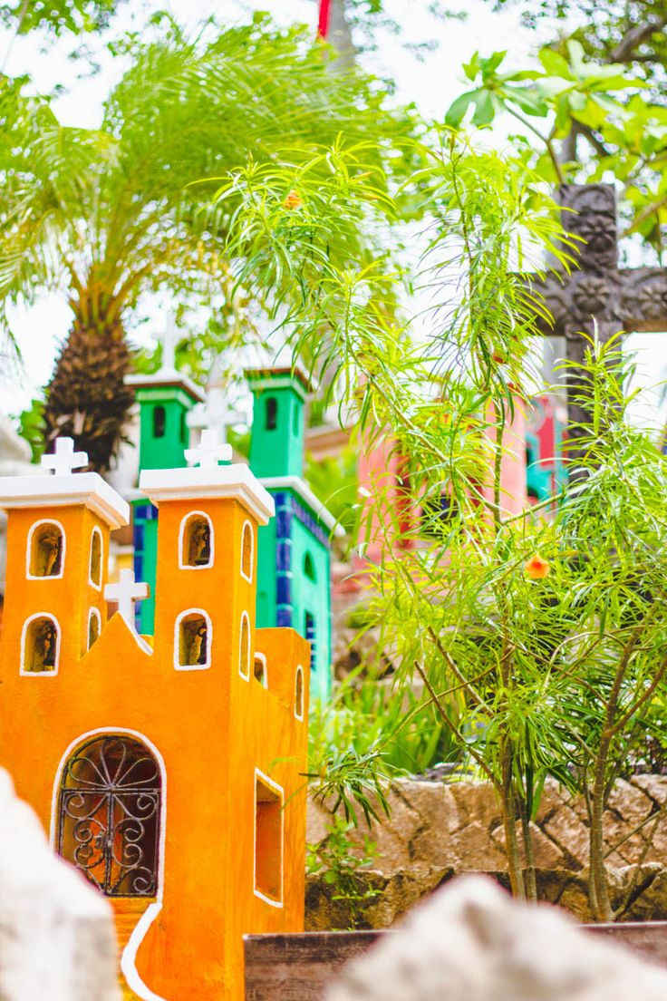MAGICAL MOMENTS IN MEXICO: PLAYA DEL CARMEN TRAVEL GUIDE #playadelcarmen #quintanaroo #mexico #guide