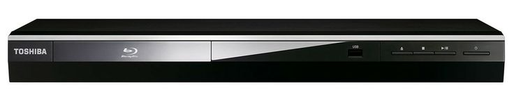 TODAY ONLY! (5/9/2013) Get this Region Free Toshiba BDX-1300 Blu-ray DVD Player for the ultra-low price of only $85.00! Plays DVD's from all regions of the world and plays Blu-ray from Region A. Has a built-in PAL to NTSC conveter, USB port, Ethernet port and More! Plus, save an extra 5% off and get a free 6-foot Gold HDMI cable with your order. Ends tonight at midnight, only from www.220-Electronics.com
