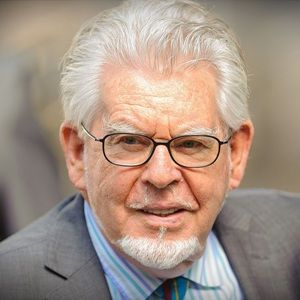Rolf Harris (Australian, Comedian) was born on 30-03-1930.  Get more info like birth place, age, birth sign, biography, family, relation & latest news etc.