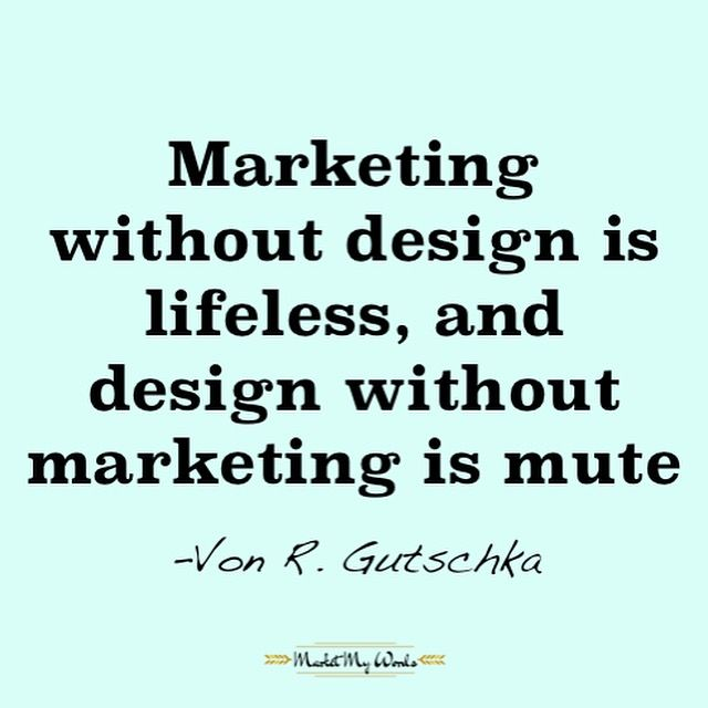 Marketing Quotes Beauteous 30 Best Digital Marketing Quotes Images On Pinterest  Digital