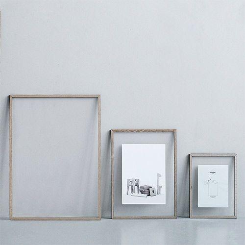http://designdelicatessen.dk/produkter/949-moebe/14348-moebe---frame---ramme/