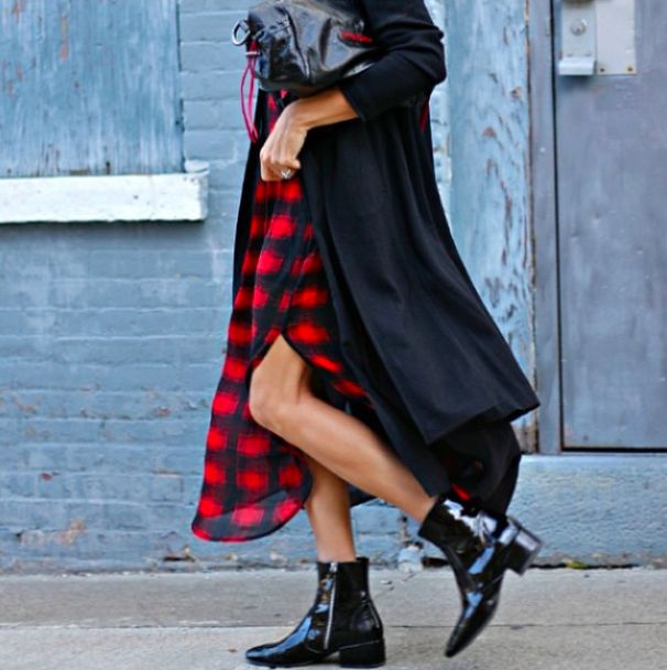 1000 images about rock on pinterest erin wasson oversized flannel and kate moss
